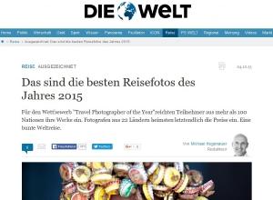 die-welt.com