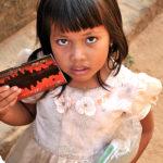 cambodia14